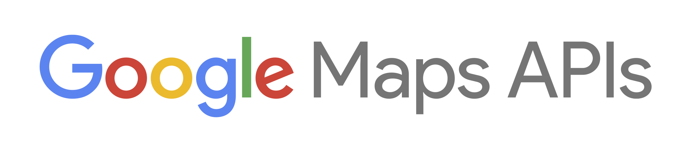 Unidentified_Google_Maps_API