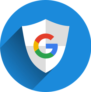 privacy-shield-google
