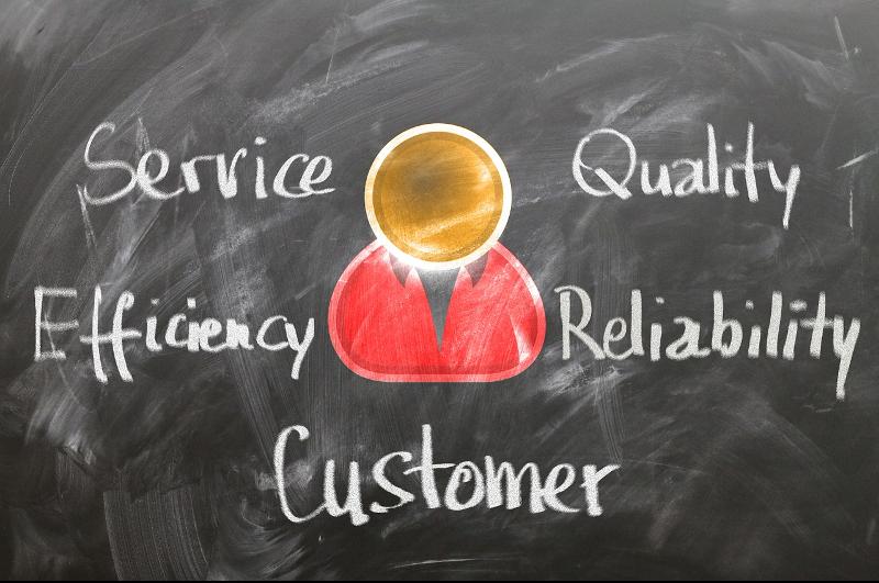 customer-crm
