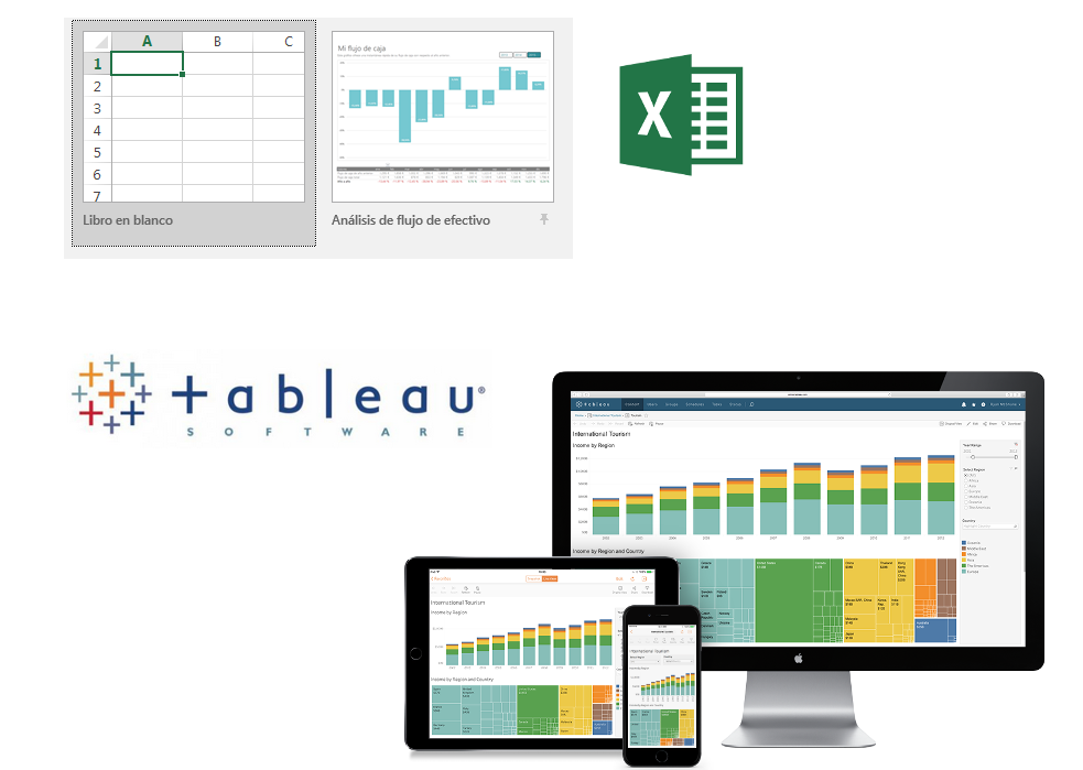 excel-vs-business-intelligence