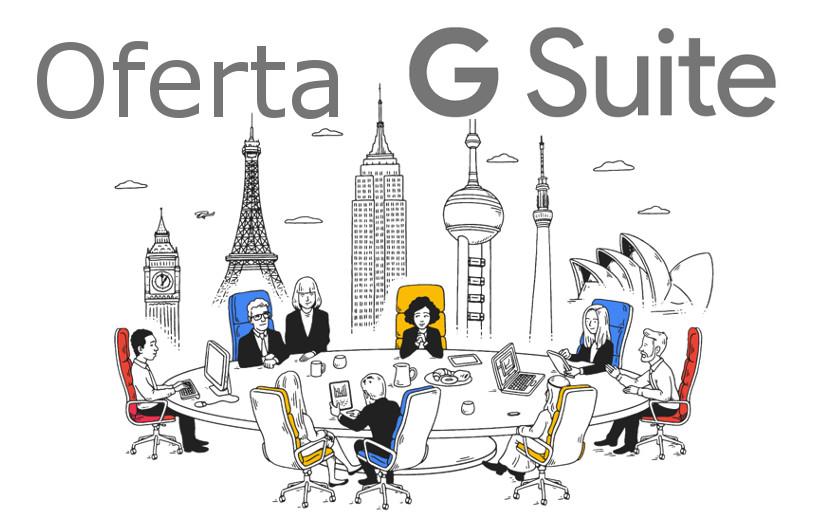 oferta-gsuite-google