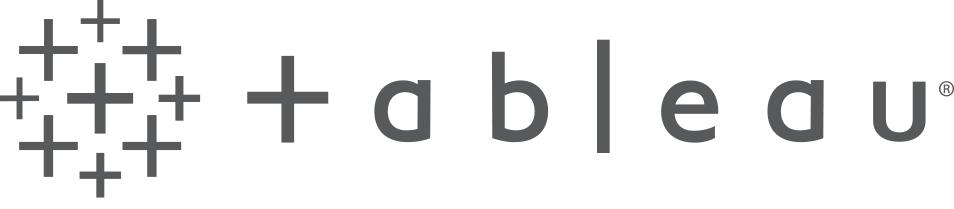 tableaupartner-copia
