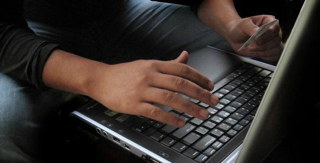Customer Journey en la digitalización de la banca