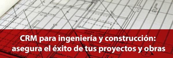 crm-ingenieria2