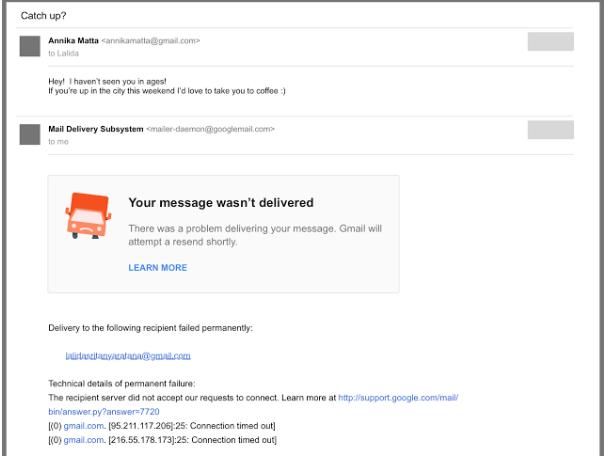 mensajes-devueltos-google-1