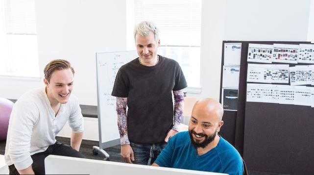 equipo-especialistas-Google