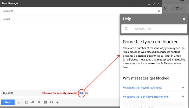 Gmail-archivos-js