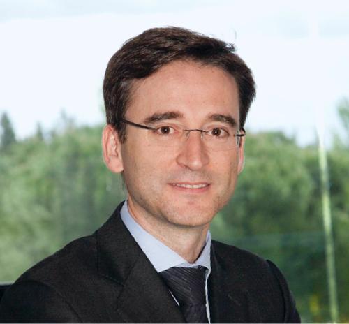 Ignacio Bañó