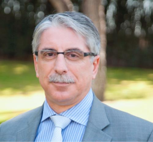 Óscar Jacynycz