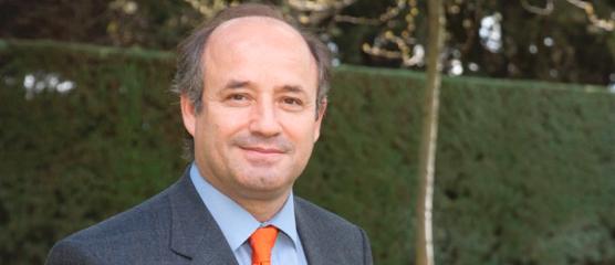 Carlos Esteve