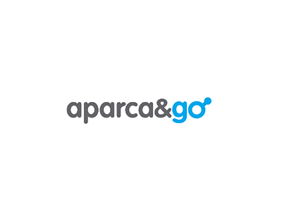 Logo Aparca&Go