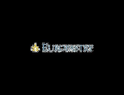 Logo Eusopastry