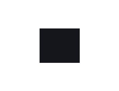 Logo Uno de 0