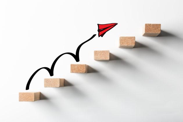 sacar la máxima rentabilidad a tu CRM
