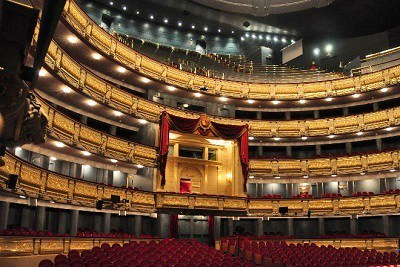SugarCRM_teatro real