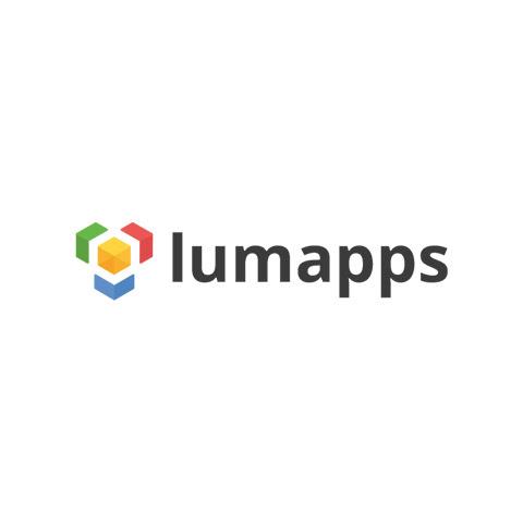 lumapps social intranet