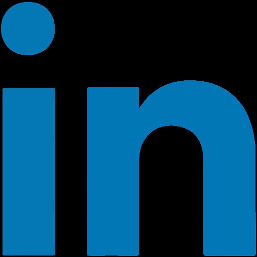 favicon LinkedIn