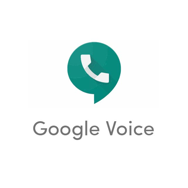 Voice web google