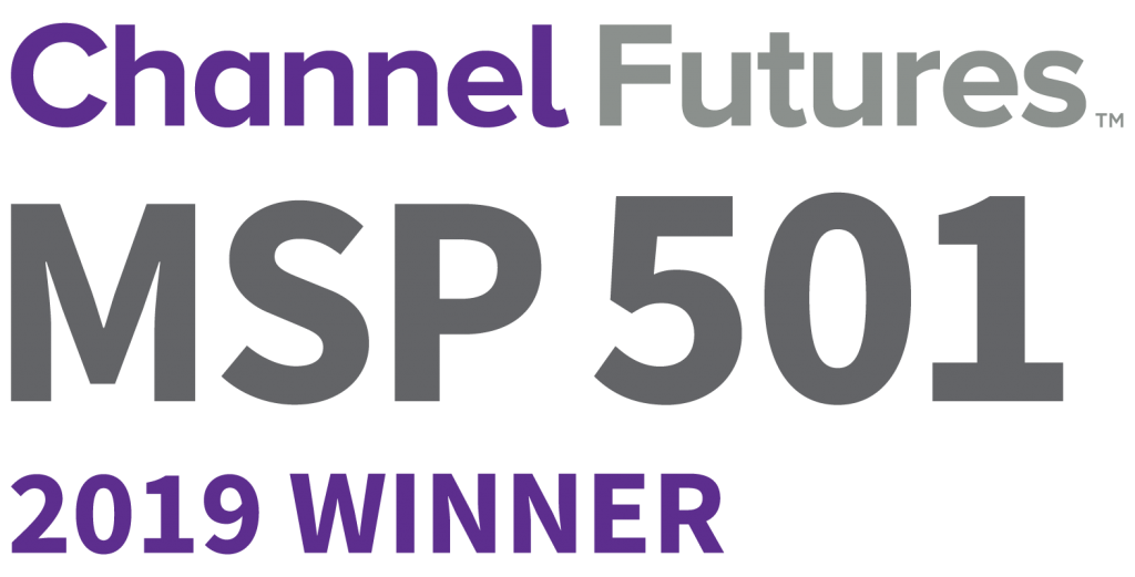 Intelligence Partner ganador del MSP 501