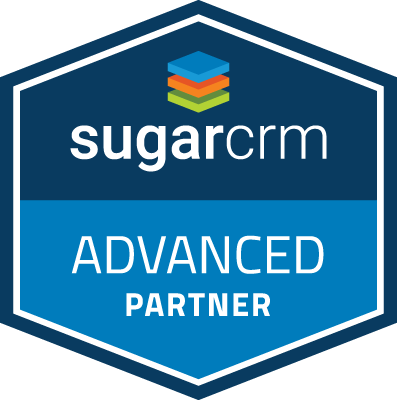 SugarCRM-Advanced-Partner-Badge