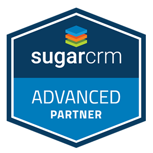 SugarCRM Advance partner