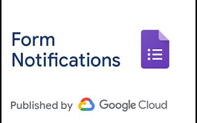 Novedades archivos de Google