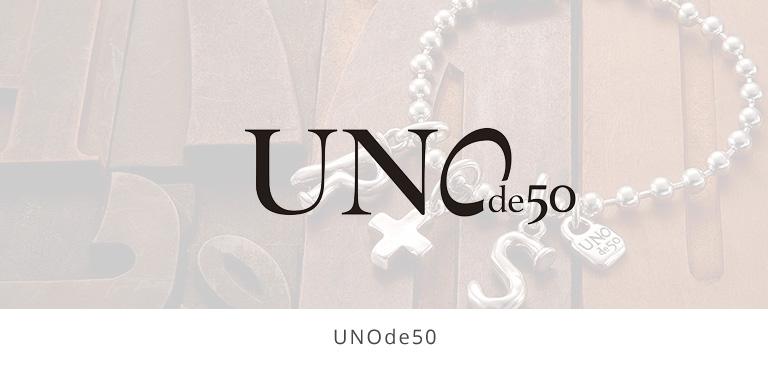 UNOde50 G Suite
