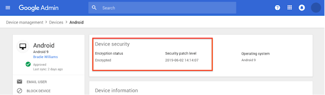 encryption-status-security-patch-for-basic-devices-1