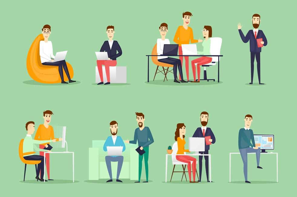 engagement y comunicación interna