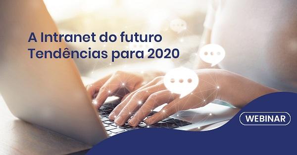 La intranet del futuro LumApps