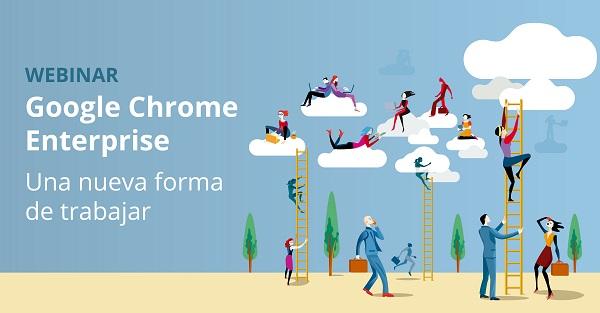 webinar_Google_chrome_ip