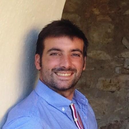Hector Jodar Google