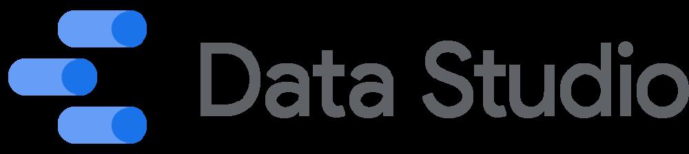 Logo Data Studio