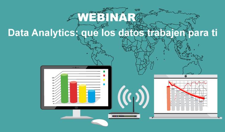 Webinar Data Analytics