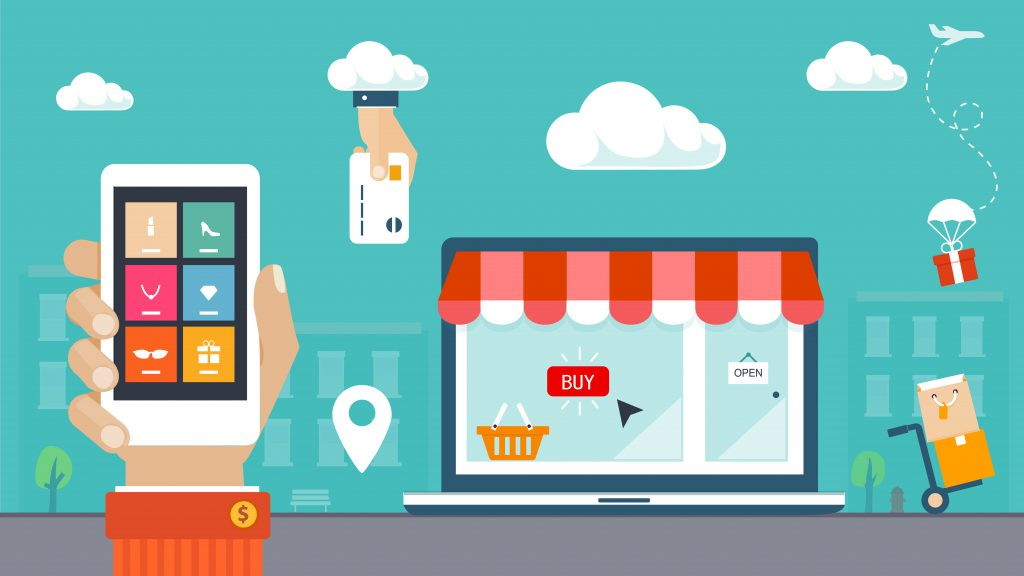 Google Cloud para Retail
