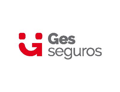 Gesseguros
