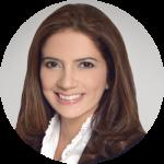 Valeria Valencia Senior SAP Consultant, SoftwareONE