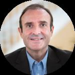 José David Herrero PMO Director, Intelligence Partner