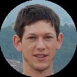 Nicolas Trejo - Google Workspace Consultant | Intelligence Partner