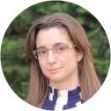 Sonsoles Muñoz. Google Workspace Project Manager en Intelligence Partner