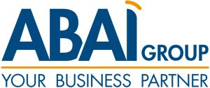 ABAI Group Logo