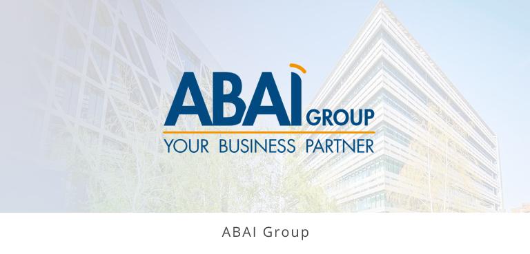 ABAI Group Case Study Portada