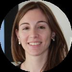 Alba Serrano, Data Engineer - Intelligence Partner